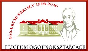 Jubileuszowy Turniej Piłki Siatkowej Absolwentów I LO im. ks. A.J. Czartoryskiego w Puławach