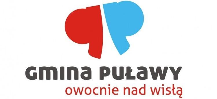 """""""Rola Mieszka I w początkach Państwa Polskiego"""""""