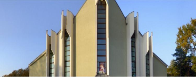 Koncert Jubileuszowy 1050. Rocznica Chrztu Polski, 3 kwietnia 2016 r., godz. 19.00, kościół pw. Miłosierdzia Bożego w Puławach