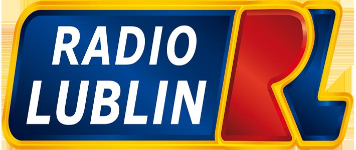 Promocja projektów współfinansowanych z Programu Szwajcarskiego w Radio Lublin zakończona