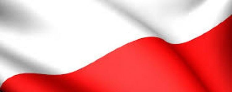 Uczczenie pamięci Sybiraków oraz ofiar Zbrodni Katyńskiej