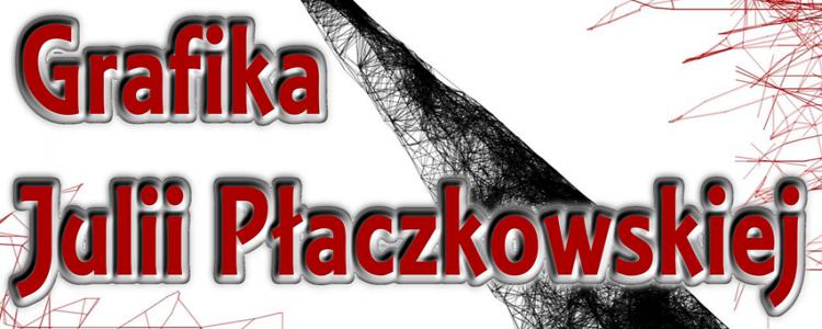 Lubelska wystawa grafiki wychowanki Młodzieżowego Domu Kultury w Puławach
