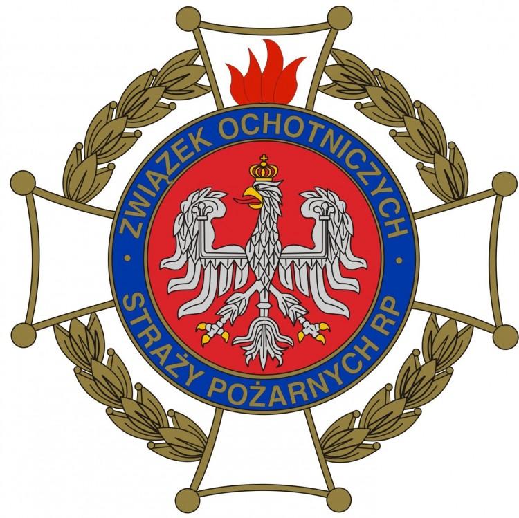 Jubileusz 80-lecia działalności Ochotniczej Straży Pożarnej w Kłodzie