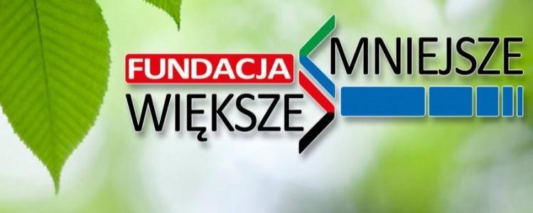 """V Międzynarodowe Seminarium """"Probacja w Polsce i USA – bezpieczeństwo publiczne a działania służby kuratorskiej"""""""