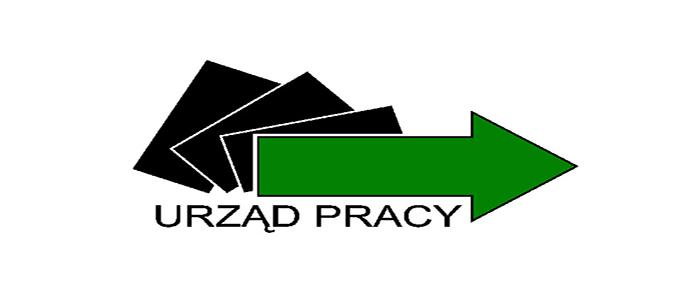 IV nabór wniosków o organizację stażu - PUP w Puławach