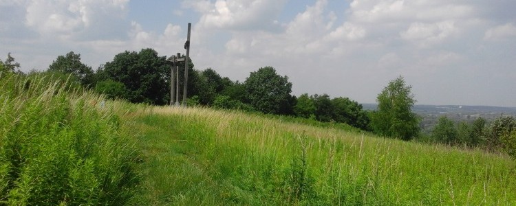 Wakacyjne szlaki po Powiecie Puławskim