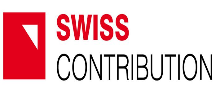 Cykl reportaży TV na temat projektów Szwajcarsko - Polskiego Programu Współpracy