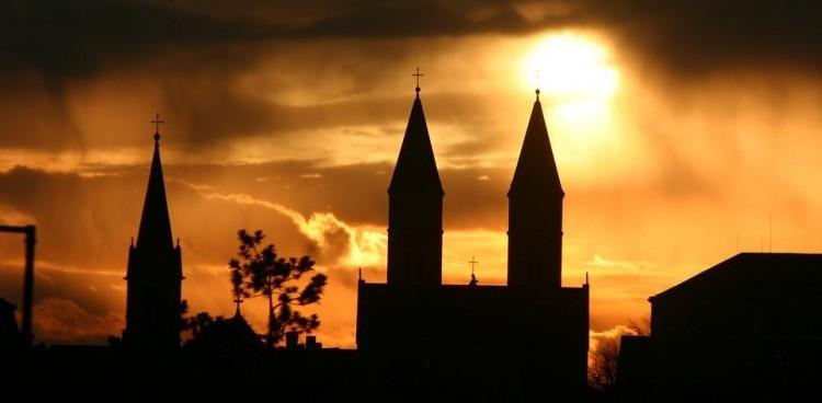 XVI Dni Kultury Chrześcijańskiej