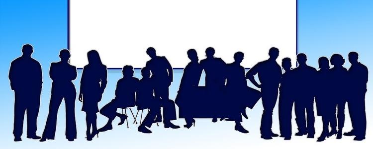"""Projekt """"Nowe kwalifikacje gwarancją zatrudnienia"""""""