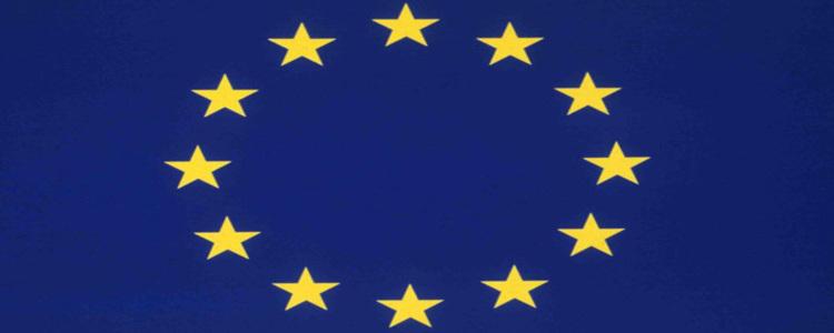 """SPOTKANIE INFORMACYJNE """"FUNDUSZE EUROPEJSKIE NA WŁASNY BIZNES, SZKOLENIA I STAŻE"""""""