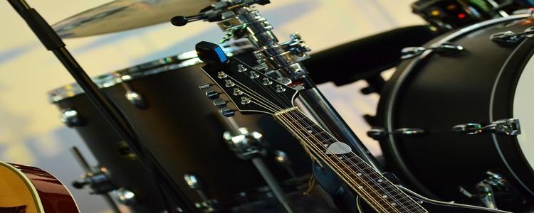 Nagroda Specjalna Jury w Wojewódzkim Konkursie Instrumentalistów
