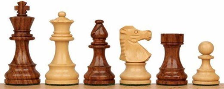 Mała Liga Szachowa - VI Turniej Szachowy