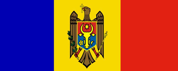 Misja Gospodarcza w Republice Mołdawii