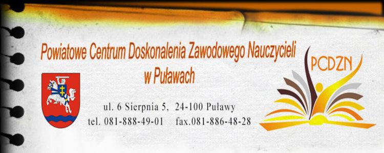 Konferencje informacyjno-szkoleniowe dla nauczycieli województwa lubelskiego na temat wdrażania nowej podstawy programowej