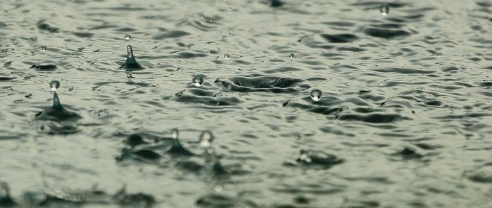Prognoza niebezpiecznych zjawisk meteorologicznych z dn. 25.04.2017 r.