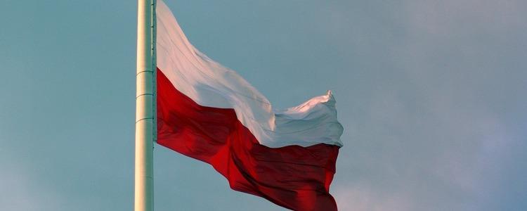 Uroczystości patriotyczne 3 Maja na terenie Powiatu Puławskiego