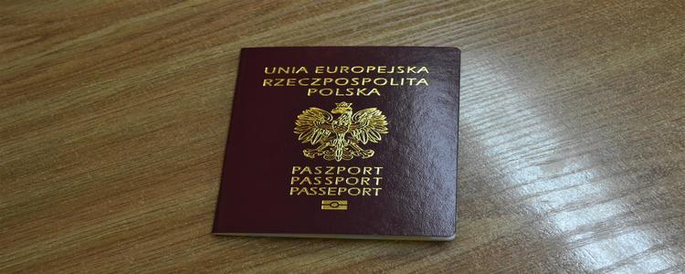 """""""Soboty z paszportem"""""""