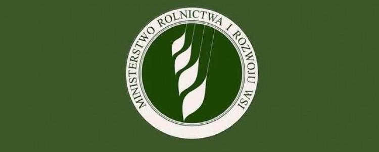 Patronat honorowy Ministra Rolnictwa i Rozwoju Wsi nad Dożynkami Powiatowymi w Gminie Puławy