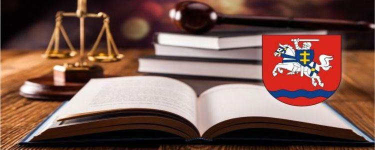 Bezpłatna pomoc prawna na terenie powiatu puławskiego