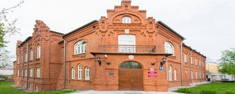 Ogłoszenie Starosty Puławskiego o przetargach ustnych nieograniczonych na najem miejsc postojowych