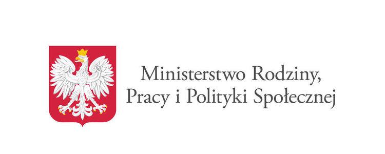Informacja Pełnomocnika Rządu Do Spraw Osób Niepełnosprawnych