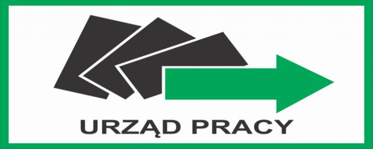 10 listopada 2017 wolny od pracy w Powiatowym Urzędzie Pracy w Puławach
