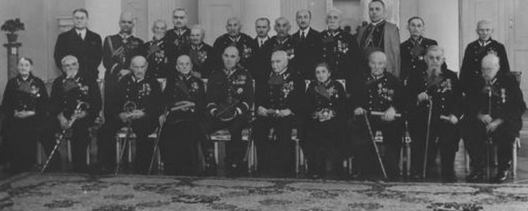 VIII Marsz Szlakiem Powstańców Styczniowych 1863 - 2018