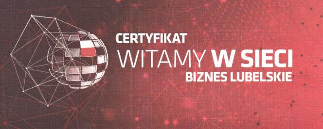 Starostwo Powiatowe w Puławach podpisało deklarację przystąpienia do idei tworzenia sieci współpracy samorządu i lokalnego biznesu w postaci Powiatowych Biur Biznes Lubelskie