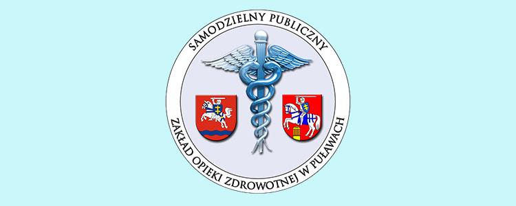 Logo SP ZOZ