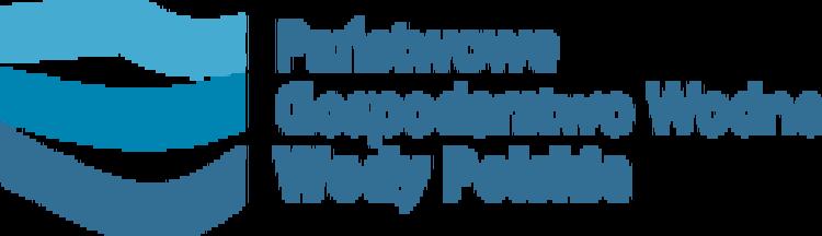 Decyzja Dyrektora Zarządu Zlewni w Radomiu Państwowego Gospodarstwa Wodnego Wody Polskie dot. budowy obwodnicy miasta Nałęczów