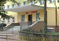 Budynek Zespołu Szkół nr 1 im. Stefanii Sempołowskiej w Puławach