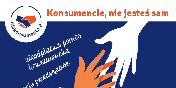 Dlakonsumenta.pl