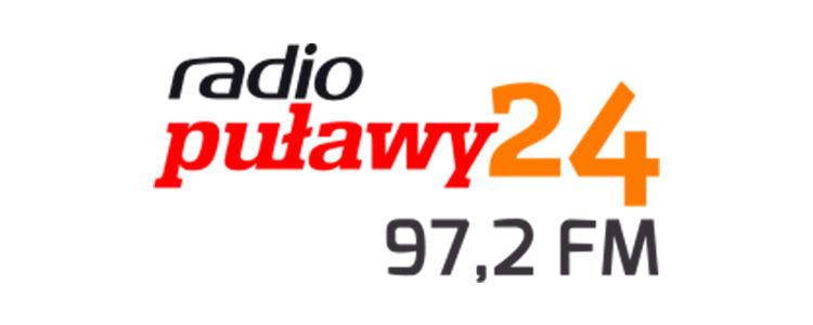 Radio Puławy 24