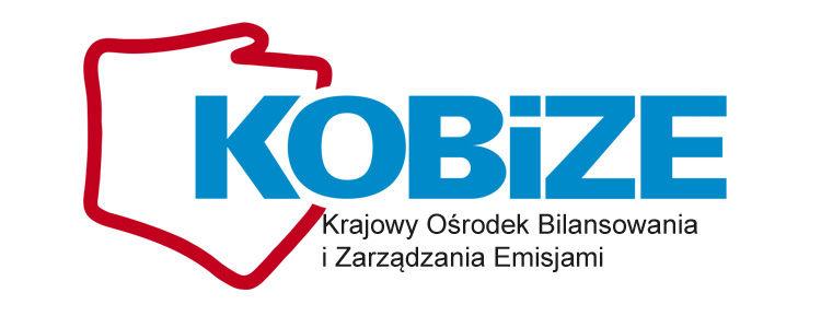 KOBIZE logo