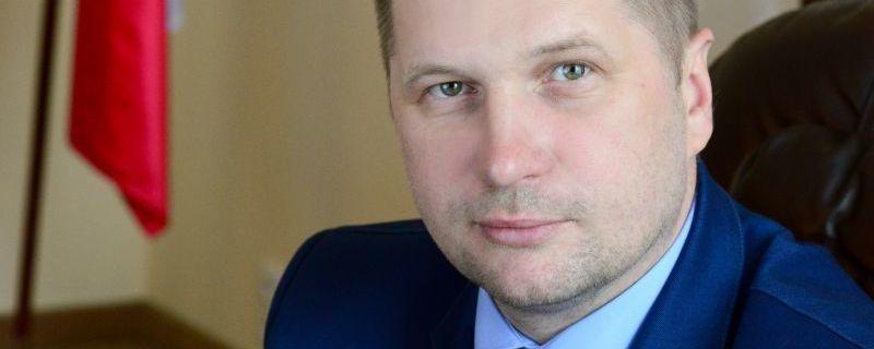 """""""Dożynki Powiatowe Kurów 2019"""" z patronatem honorowym Wojewody Lubelskiego"""