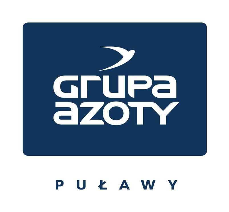 Grupa Azoty Puławy