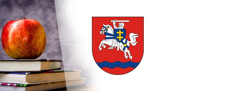 Życzenia od Starosty i Zarządu Powiatu Puławskiego na nowy rok szkolny