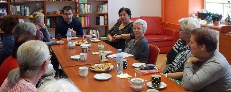"""Marian Bernaciak, ps. """"Orlik"""" bohaterem powieści historycznej Krzysztofa Golucha"""