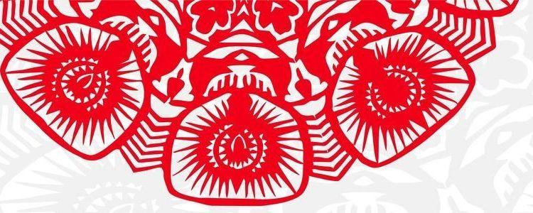 Puławski Klub Twórców Ludowych świętuje 60 lat istnienia