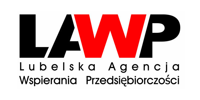 Działanie 3.5 Bon na doradztwo - LAWP ogłosiła nabór wniosków