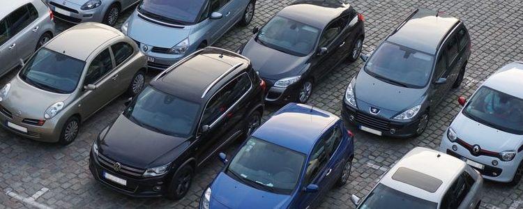 Obsługa spraw związanych z rejestracją pojazdów w dniu 2 stycznia 2020 r.