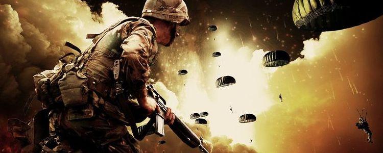 Kwalifikacja wojskowa w powiecie puławskim w 2020 roku