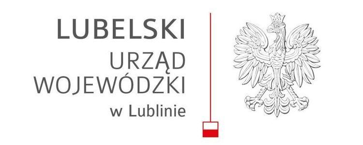 Zarządzenie Wojewody Lubelskiego w sprawie zawieszenia organizowania imprez artystycznych i rozrywkowych na terenie województwa lubelskiego