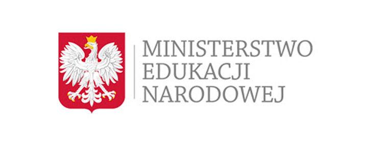 Zawieszenie zajęć dydaktyczno-wychowawczych w przedszkolach, szkołach i placówkach oświatowych - komunikat Ministerstwa Edukacji Narodowej