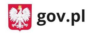 gov.pl, Godło Polski