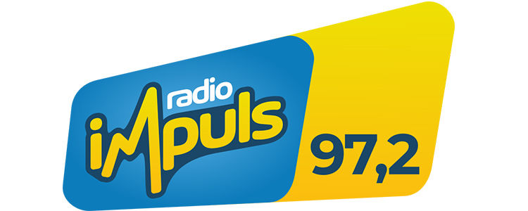 Radio Impuls 97,2