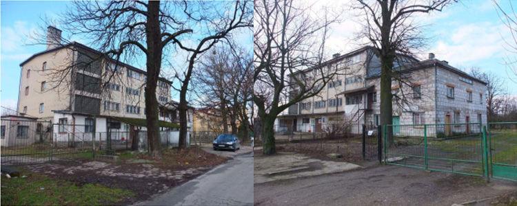 Przetarg ustny nieograniczony na sprzedaż prawa własności zabudowanej nieruchomości położonej w Żyrzynie