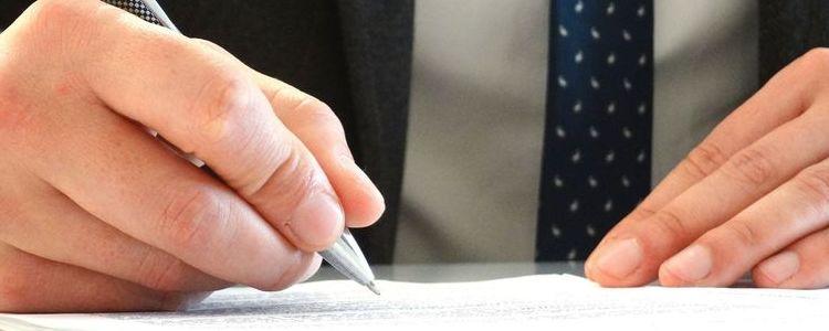 Zmiany w funkcjonowaniu Punktów Nieodpłatnej Pomocy Prawnej i Nieodpłatnego Poradnictwa Obywatelskiego