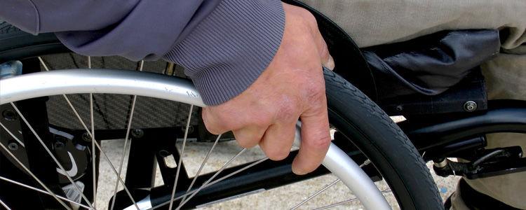 """Informacja o realizacji Programu """"Pomoc osobom niepełnosprawnym poszkodowanym w wyniku żywiołu lub sytuacji kryzysowych wywołanych chorobami zakaźnymi"""" Moduł III"""
