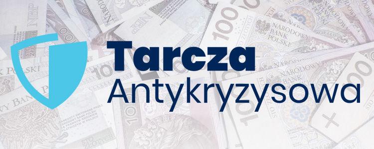 Przedsiębiorcy z powiatu puławskiego pod ochroną Tarczy